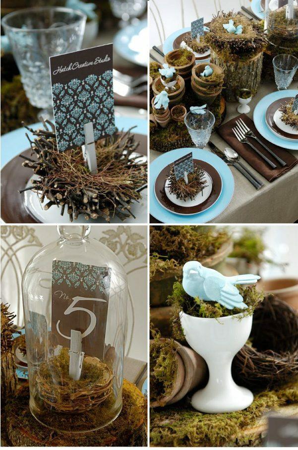 A Monique Affair: Adventures in Wedding and Event Design: Creative