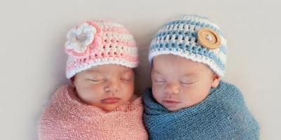 174 Nama-Nama Bayi Perempuan yang Indah dan Artinya