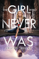 http://discover.halifaxpubliclibraries.ca/?q=title:girl%20who%20never%20was