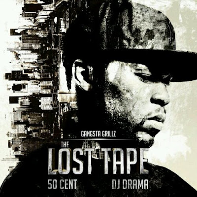 50 Cent - When I Pop The Trunk