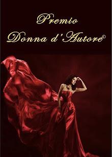 Premio Donna d'Autore