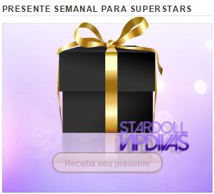 http://www.stardoll.com/br/superstar/