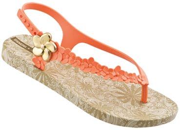 comprar sandalias Ipanema online