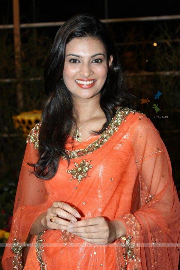 Actress indian celebrities sayali bhagat sayali bhagat hot sayali