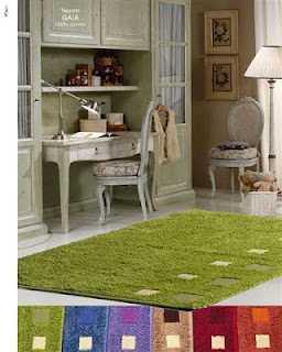 tappeti moderni cucina | tappeti,passatoie,tappeti bamboo,tappeti ...