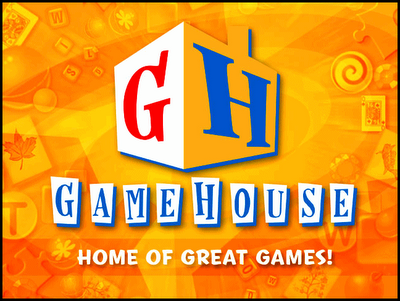 gamehouse free games no download