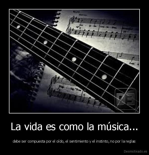 Music: Desmotivaciones música - 87.5KB