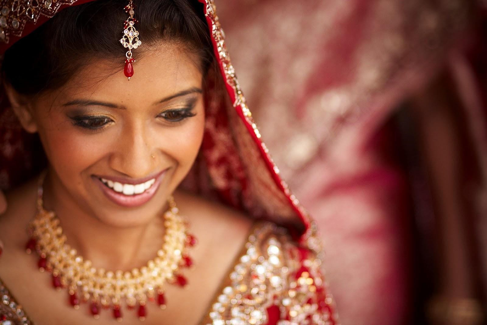 Как сделать индийский макияж фото