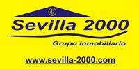 Web Inmobiliaria Sevilla 2000