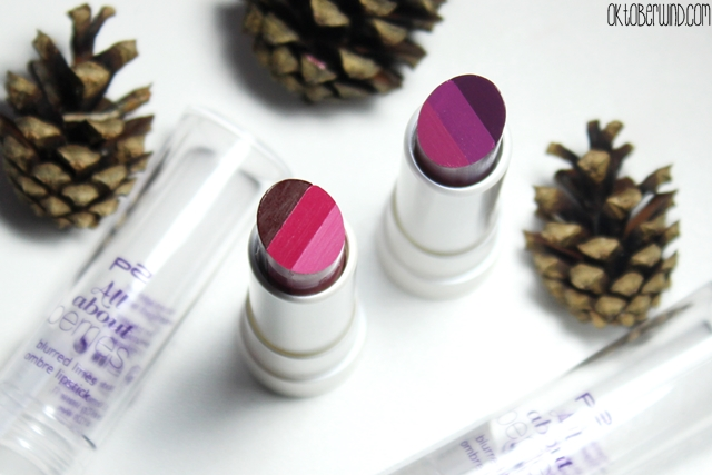 p2-allaboutberries-blurred lines ombre lipstick-shade sof purple-shades of lilac