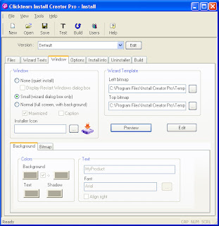 http://spectrevers.blogspot.com/2011/03/install-creator-full-download.html