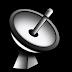 تحميل برنامج ProgDVB 7.02.0 لمشاهدة 4000 من قنوات التليفزيون مباشرة