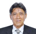Arturo Núñez