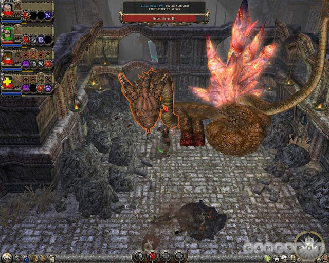 role playing games download free