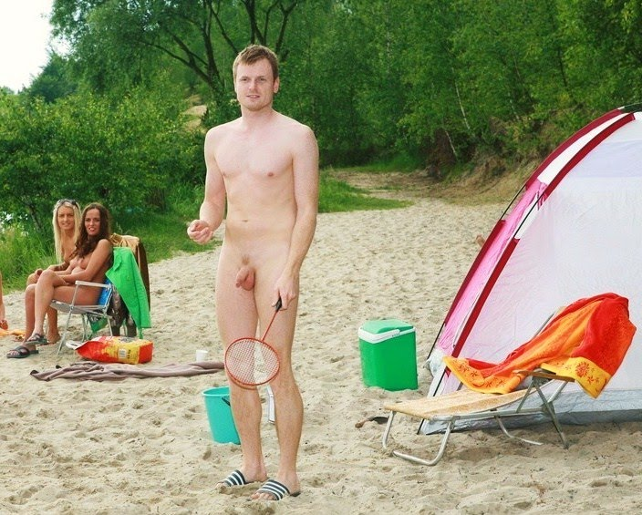 sexy men with naked penis