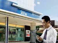 Lowongan Kerja PT Bank Rakyat Indonesia (Persero) Tbk