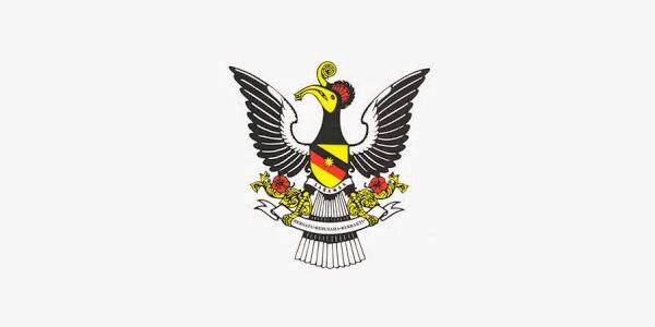 Jawatan Kerja Kosong Kementerian Permodenan Pertanian , Sarawak logo www.ohjob.info april 2015