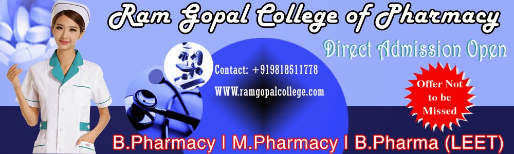 B. Pharmacy college in delhi
