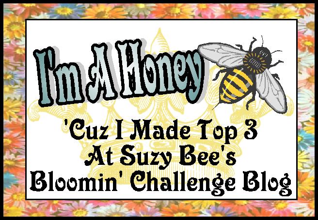 6 June 2015, Challenge 82
