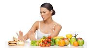 obat langsing tiens, tips langsing tiens, obat diet tiens, SMS 085793919595