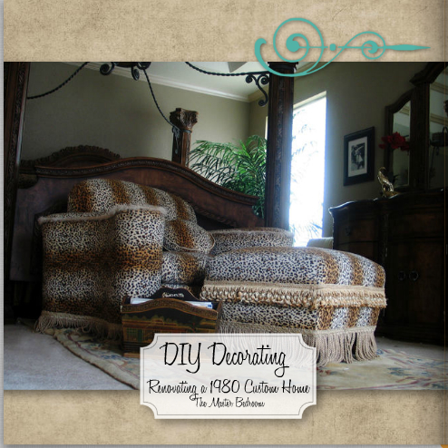 Hotel Furniture Liquidators Houston Decorating and Renovating Our 1980s Home | Creative Issues