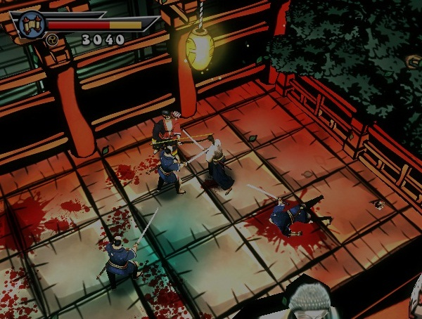 DOWNLOAD-GAME-SAMURAI-VENGEANCE-2-FREE-GAME-UNTUK-PC-12.jpg