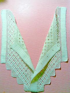 crocheted+clothing+details+haine+vintage+arta+vestimentara
