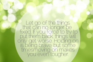 Quotes On Moving On 00010-12 11