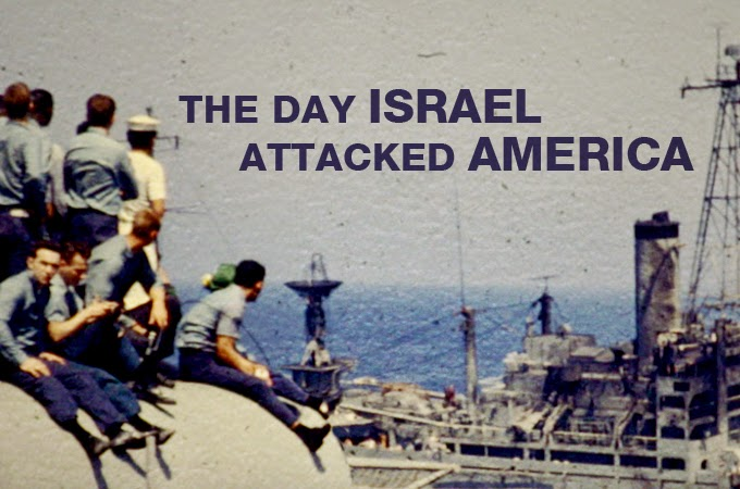 http://www.aljazeera.com/programmes/specialseries/2014/10/day-israel-attacked-america-20141028144946266462.html
