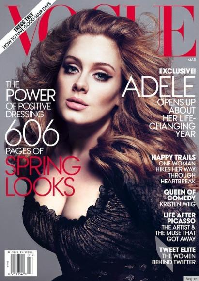 Adele, fashion magazine, elle magazine, vogue cover, vogue magazine cover, magazine covers, vogue covers, vogue magazine covers, vogue magazine uk, vogue uk, vogue subscription,