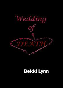 Wedding of Death