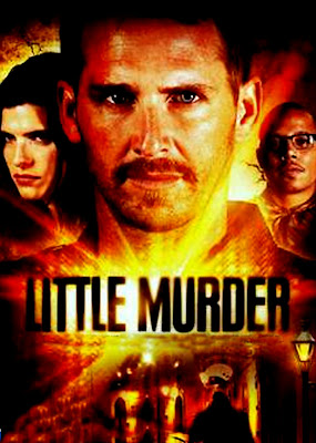 Little Murder – DVDRIP LATINO