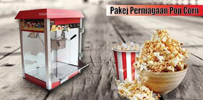 www.usahawan.com/shop/pakej-perniagaan-pop-corn-kiosk-beroda