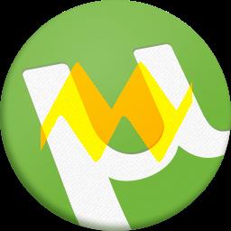 uTorrent Pro 3.4.2 Full Crack