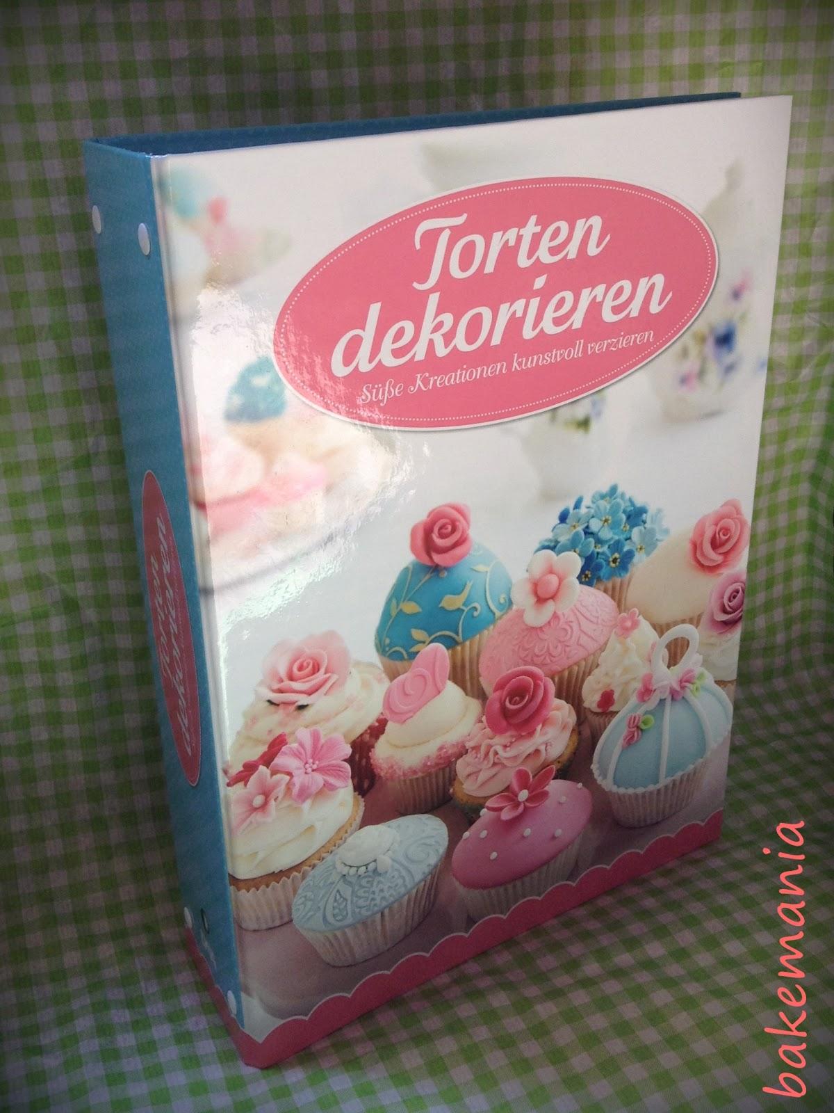 Torten Dekorieren Zeitschrift strawberry colored torten dekorieren zeitschrift