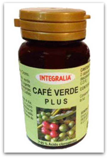 http://loomulik.com/products/cafe-verde-plus-60-capsulas-de-integralia