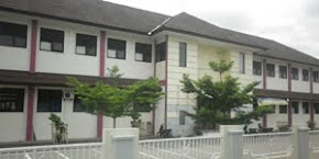 Profil SMKN 8 Kota Tangerang
