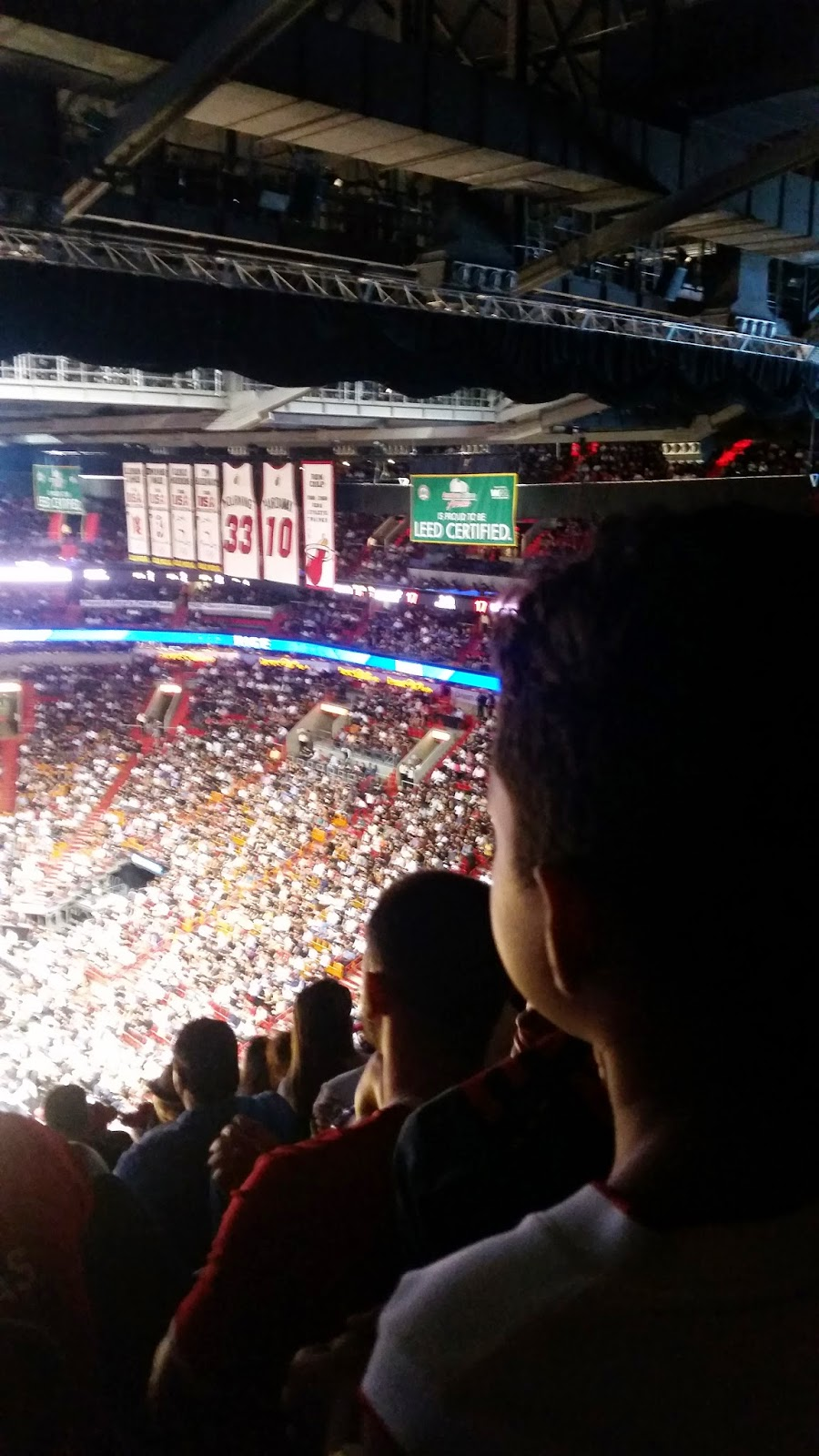Miami-Heat-opening-night-2014-2015-season