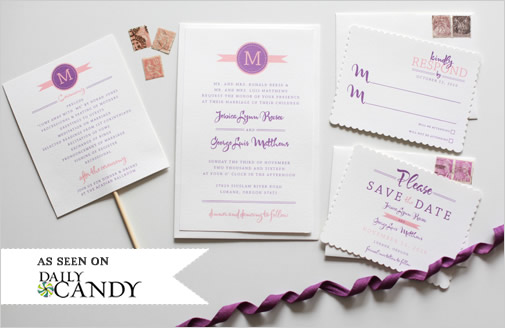 Certified bridechilla free wedding invitation templates for bride an added factor why i really love wedding chicks is because they offer complete free invitation sets not just the first page of the wedding invitation stopboris Images