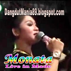 Monata live Made