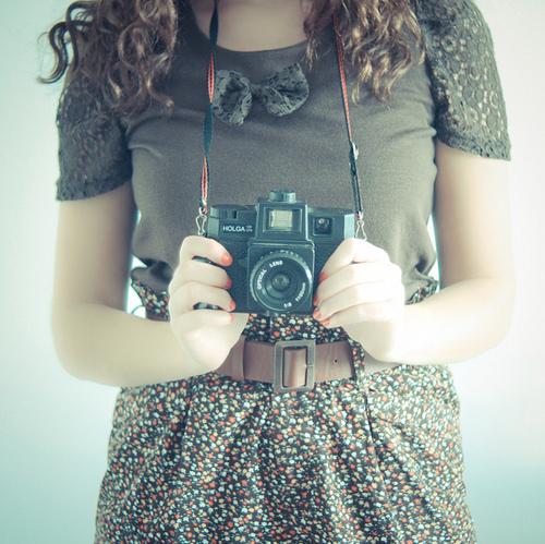 Wedding Digital Photography : Types Of Wedding Photography