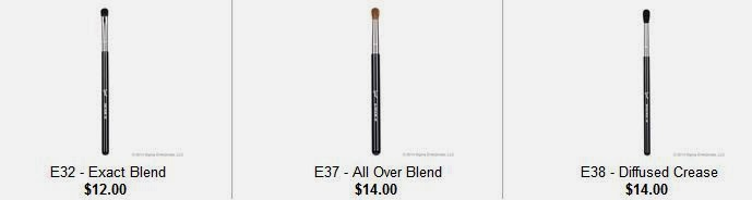 www.sigmabeauty.com/New_Brushes_s/249.htm?Click=51706