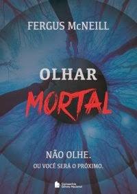 http://www.skoob.com.br/livro/374113-olhar-mortal