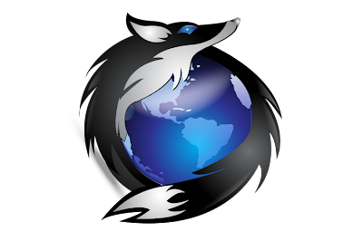... di+Google+Chrome,+Firefox,+Internet+Explorer.+Come+reimpostare+Google