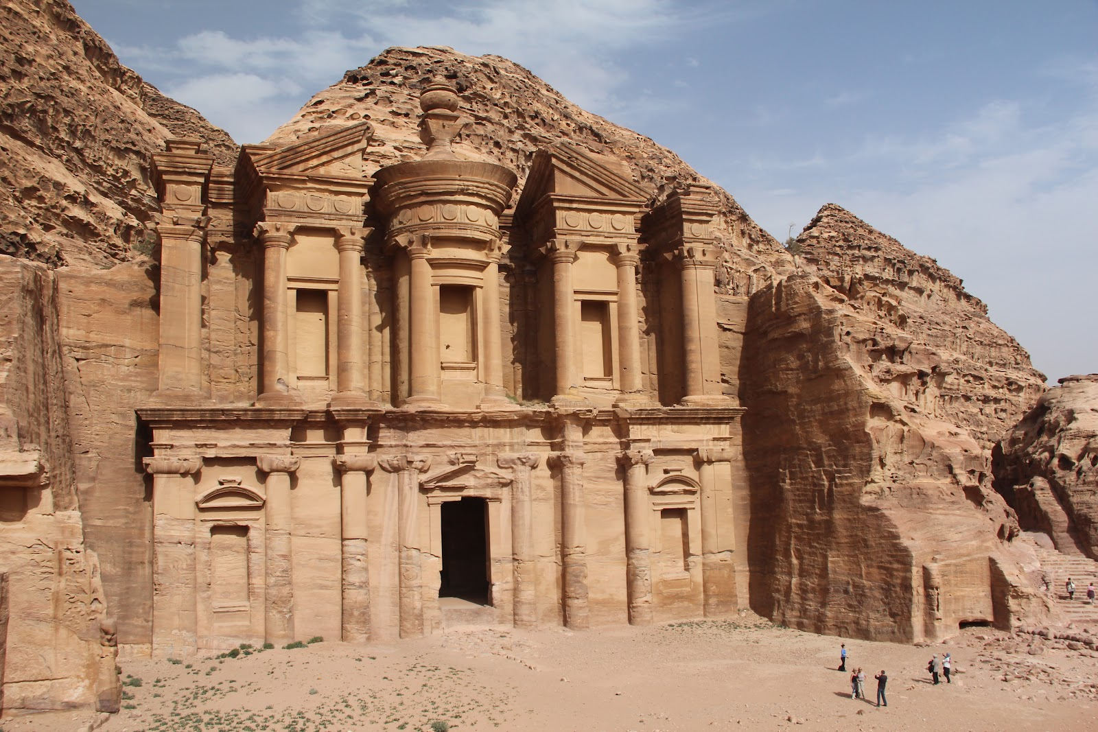 Petra Jordan  city photos gallery : Petra | Jordan World Historical Spot | World For Travel