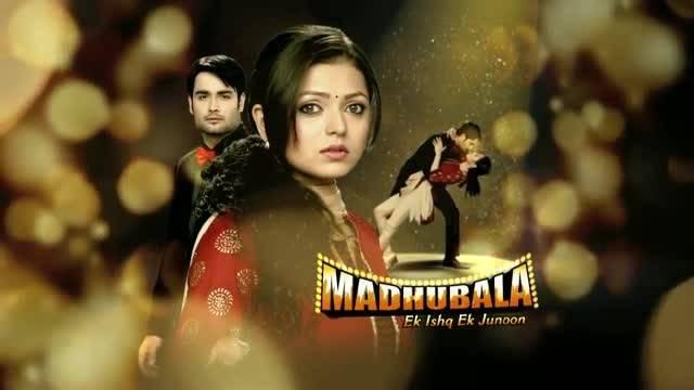 Madhubala-Ek-Ishq-Ek-Junoon-Colors-TV.jpg (640×360)