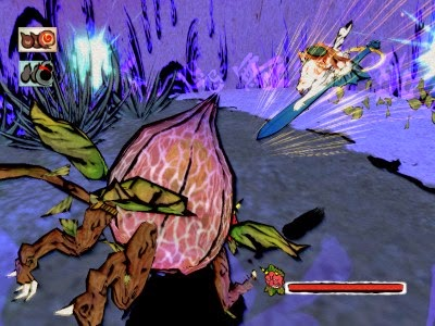 Okami Ps2 Iso Ntsc Juegos Para PlayStation 2