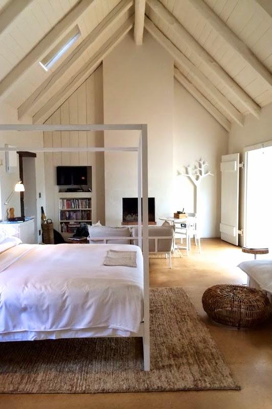 lykkelig mein foodblog das sch nste hotel der welt die farm babylonstoren in s dafrika. Black Bedroom Furniture Sets. Home Design Ideas