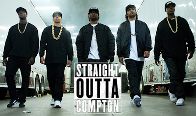 Straight Outta Compton: Universal Will 'Support' Extra Security for Theaters