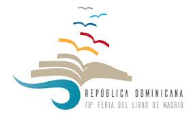Feria del Libro de Madrid 2019: Todo preparado en la República Dominicana